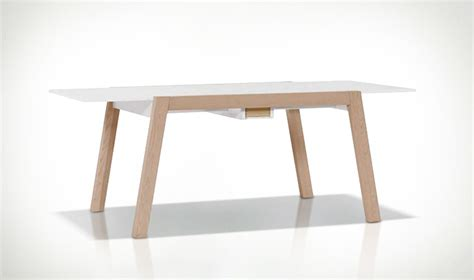 Charmant Table A Manger Rallonge #1: table-a-magner-design-spot-04-z.jpg