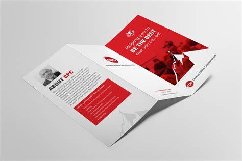 design leaflets uk flyer and leaflet design cardiff