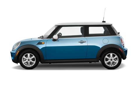 Mini Cooper Rating by 2010 Mini Cooper Reviews And Rating Motor Trend