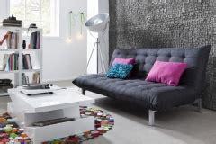 Wandgestaltung Wohnzimmer Steinoptik 170 by Home Franzen Wanddesign Wandgestaltung Mal Anders