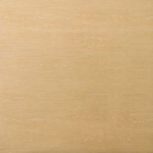 emser tile alpine honey 12 quot x 36 quot porcelain tile alphn 1236
