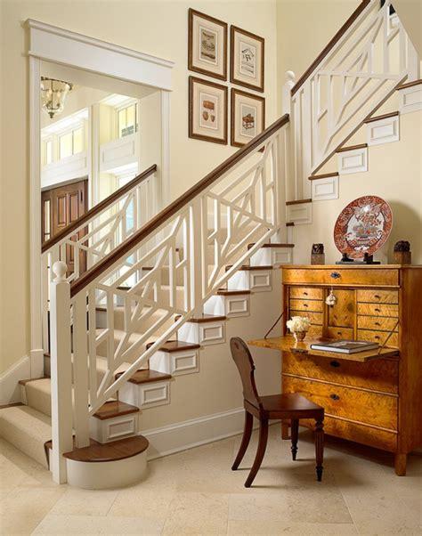 elegant traditional staircase designs   amaze