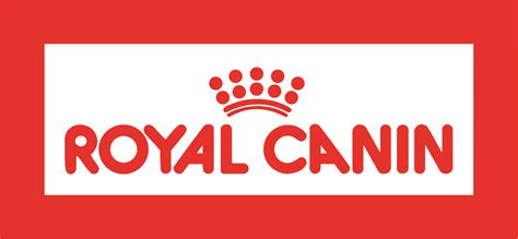 dog food coupons uk royal canin dog food 163 10 off 12kg 15kg bags instore
