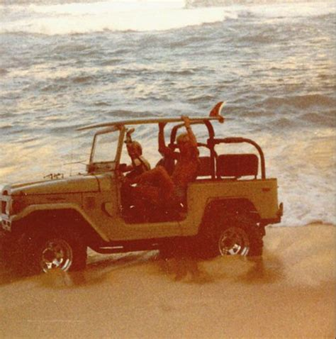 jeep surf 17 best images about fj40 on pinterest land cruiser