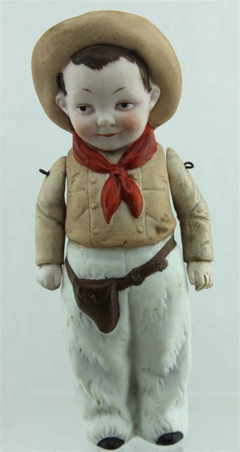 porcelain doll value guide antique doll values images