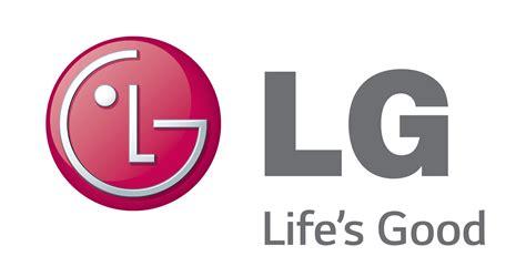 www lg mobile top mobile phones company logos