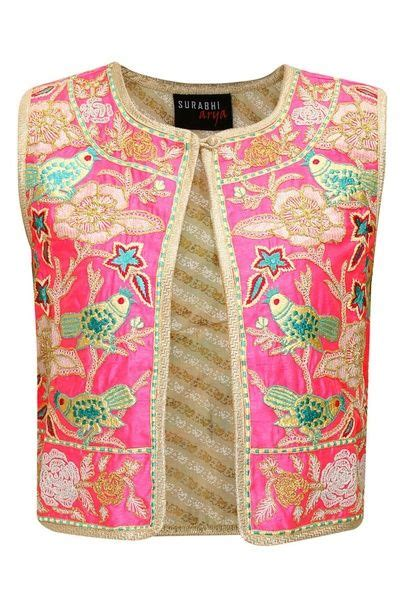 Indiana List Blouse A 1184 17 best images about indian blouses wedding inspirations