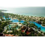 Barcelo Maya Colonial Beach Resort Cheap Vacations