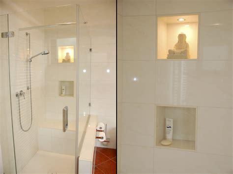 Beleuchtung Dusche by Badezimmer Beleuchtung Dusche Raum Haus Mit