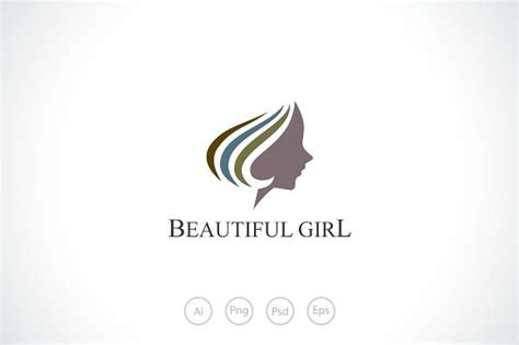 attractive logo design templates beautiful logo template logo templates creative