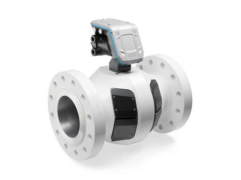 portata gas misuratore di portata gas a ultrasuoni flowsic600 xt