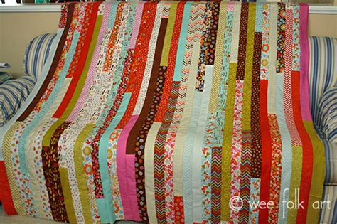 How Many Jelly Rolls To Make A Size Quilt by Jelly Roll Race Quilt Directions Notes Wee Folk