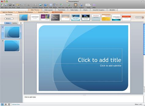 tutorial powerpoint mac 2008 excel powerpoint the other office microsoft office