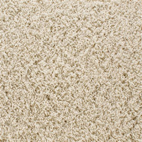 stainmaster active family dorchester frieze indoor carpet on popscreen