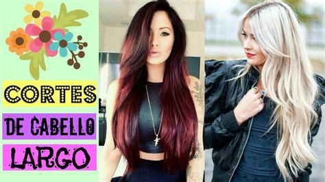 look de cabello mujer otoo 2016 de 120 cortes de pelo para mujer otoo invierno 2016 2017