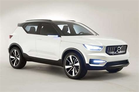 volvo electric car volvo electric car to be made in china geeky gadgets