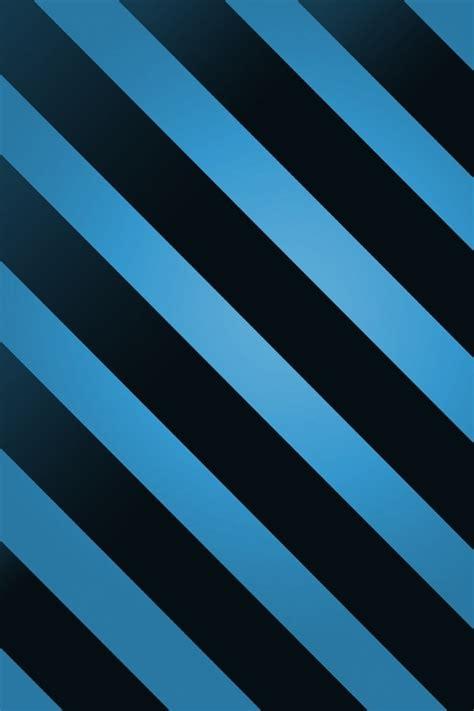 blue  black backgrounds wallpapers wallpapersafari