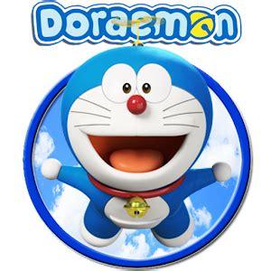 wallpaper aplikasi doraemon download penggemar doraemon membuat wallpaper apk latest
