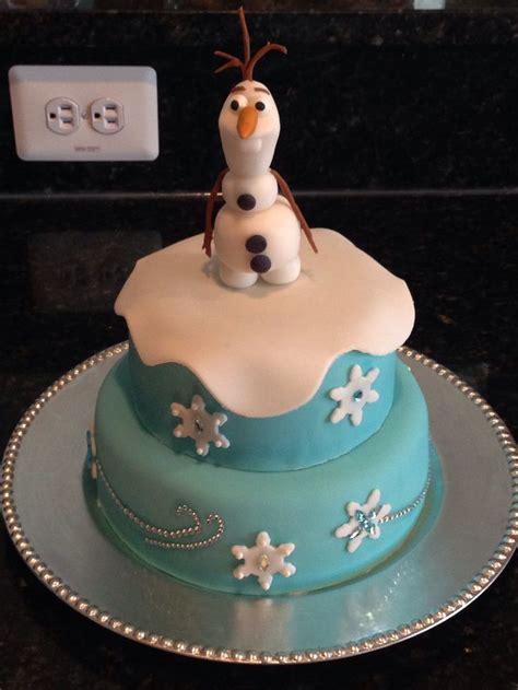 Freezer Cake frozen birthday cake birthday cake s birthdays frozen and cakes