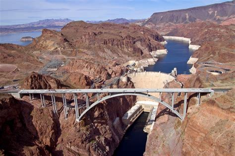 hoover dam fly with eagle wings vacations to grand canyon eagle