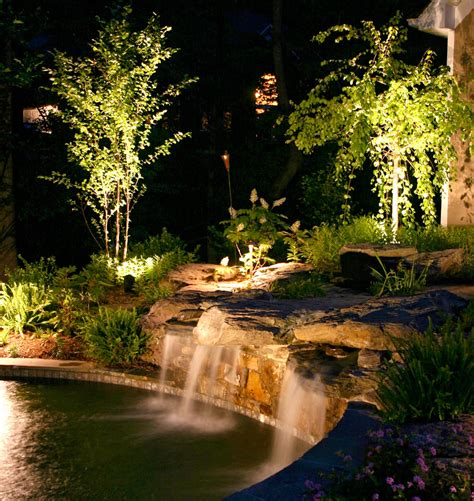 lights centerville ohio outdoor lighting archives residential commercial