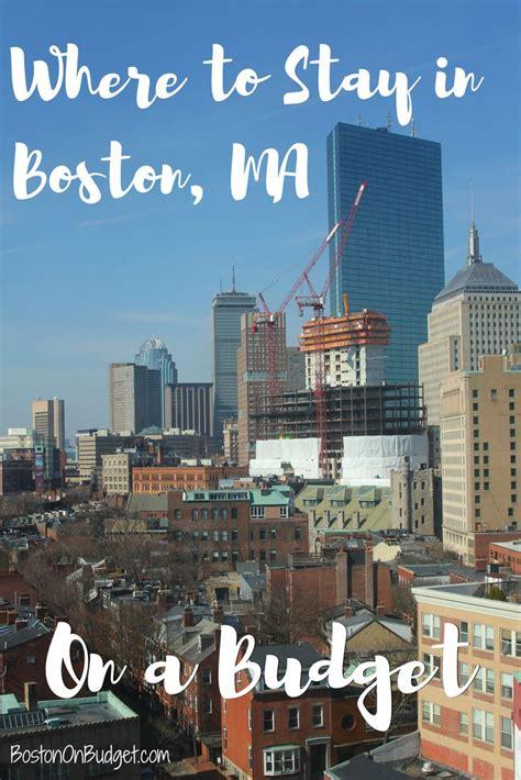 best boston hotels best 25 hotels boston ideas on boston hotels