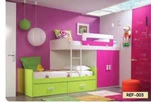 decoracion habitacion juvenil morada juegos de dormitorios literas modulares bs 0 60 en