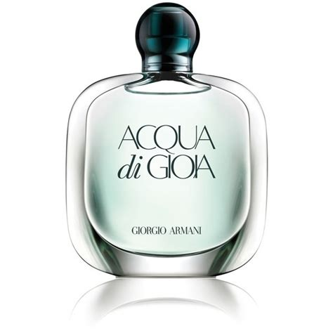 best light clean smelling perfume 17 best images about perfume on pinterest body