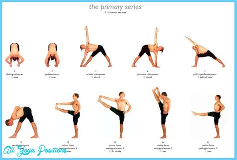 yoga tutorial for weight loss yoga poses for weight loss for beginners all yoga