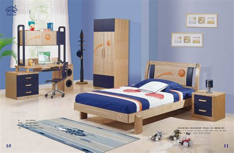 kids bedroom set china kids bedroom set jkd 20120 china kids bedroom