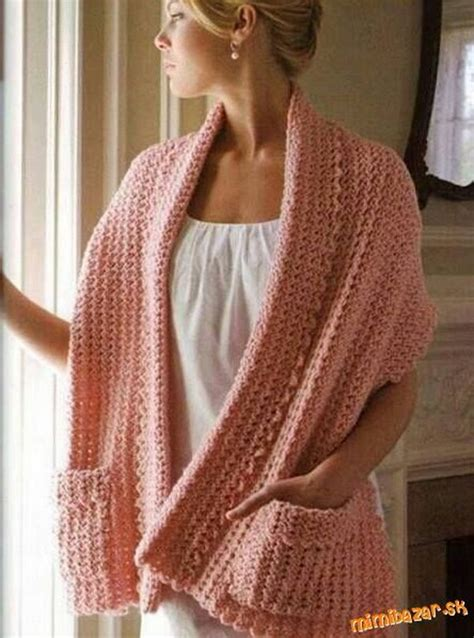 pattern crochet wrap 30 great crochet shawl patterns 2017