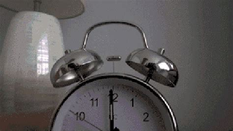 most effective alarm clock the mad hatters