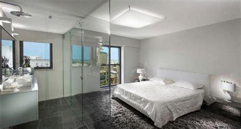 dise o de habitaciones diseno de habitaciones con bano privado cuartos de ba o
