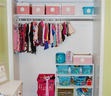 Easy Ways To Organize Your Closet by 7 Cheap And Easy Ways To Organize Your Closet Verge Cus