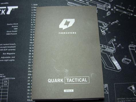 quark tactical qt2l x foursevesn quark tactical qt2l x xm l2 ohled