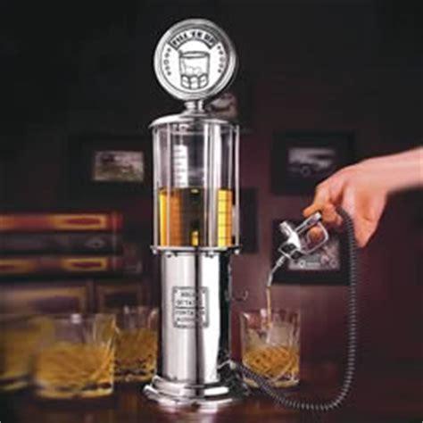 Dispenser Unik 1930s vintage gas drink dispenser free shipping on orders 99 at genuine hotrod hardware