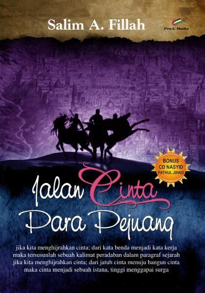 Buku Ini Kali Tak Ada Yang Mencari Cinta Sergius Sutanto maibelopah jalan cinta para pejuang
