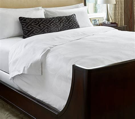 marriott hotel bedding buy luxury hotel bedding from jw marriott hotels geo bed