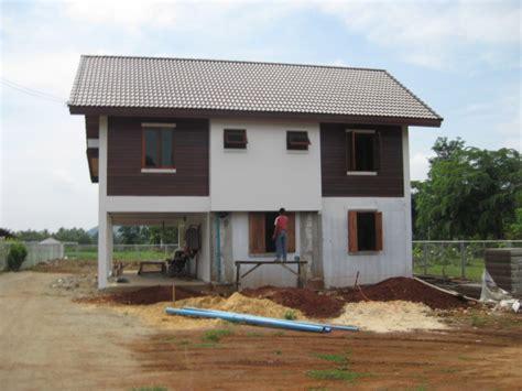 BuildAHouseInThailand.com