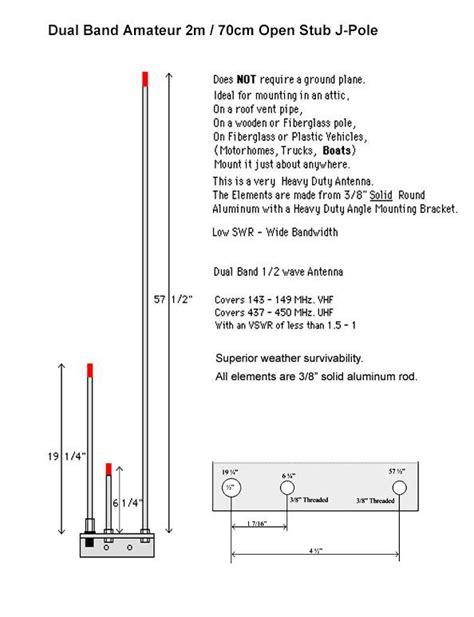 vx 8dr mods wiring diagrams repair wiring scheme