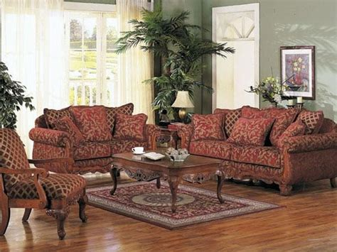 classic living room sets home decorating pictures traditional living room sets