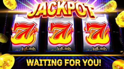 app shopper rock  cash casino slots  vegas slot machine games