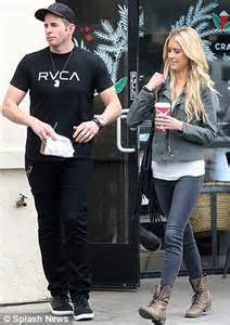 why did tarek and christina split flip or flop s tarek and christina el moussa share an