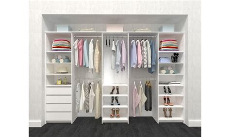 house wardrobe design
