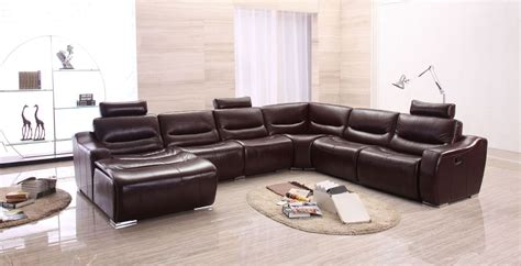 Sectional Sofas Ottawa Sectional Sofas Ottawa Refil Sofa