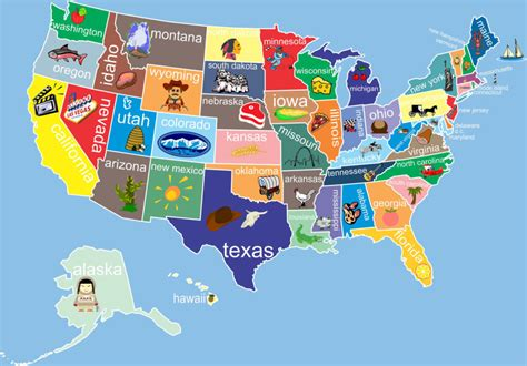 map of usa states only united states maps us maps united states map map of