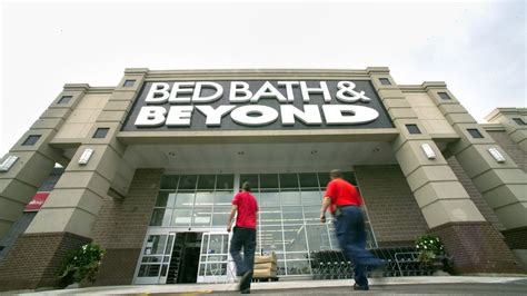 bed bath and beyond prescott bed bath 7 beyond 28 images bed bath and beyond coupon