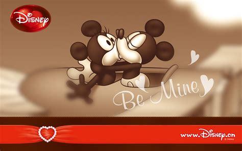 imagenes wallpaper animadas mickey and minnie fondo de pantalla and fondo de