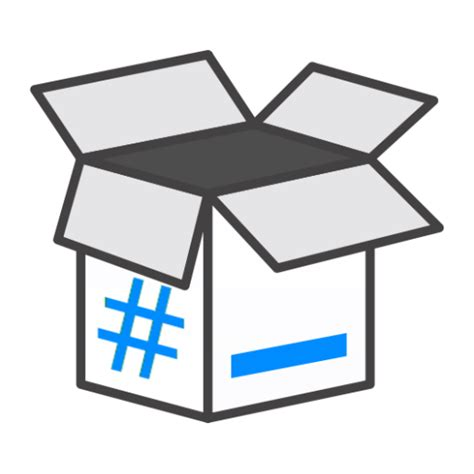 busy box apk busybox 1 27 2 apk file for android softstribe apps