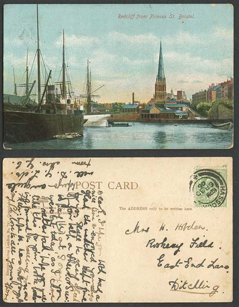 boats for sale redcliffe redcliff from princes st bristol harbour steamer ships